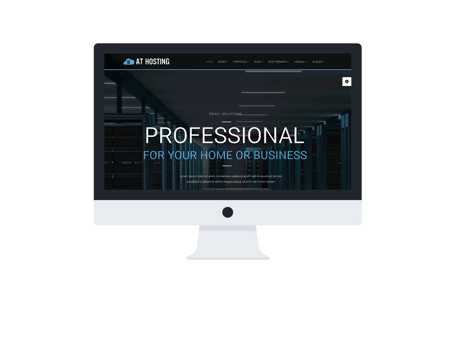 Name:  Hosting-Joomla-template-Preview.png Views: 11 Size:  77.7 KB