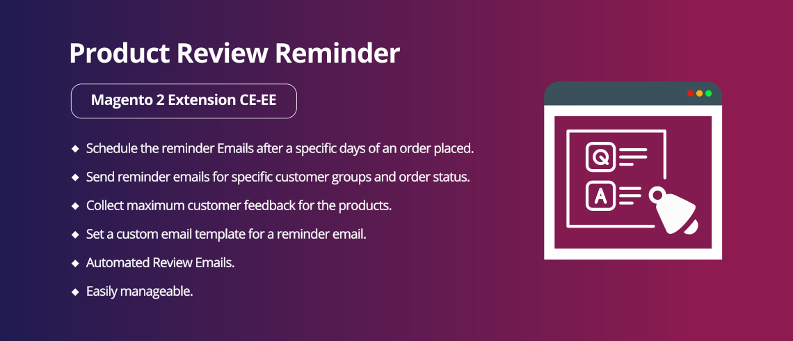 Name:  product_review_reminder_banner.jpg Views: 8 Size:  200.7 KB