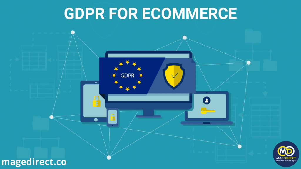Name:  GDPR-for-eCommerce-banner-1024x575.png