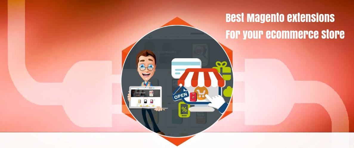 Name:  best Magento extensions for your eCommerce store.jpg Views: 19 Size:  89.6 KB