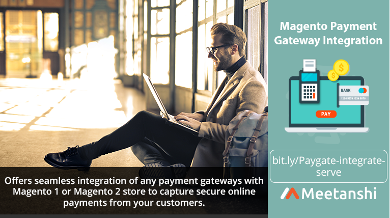 Name:  Magento Payment Gateway Integration SM Share.png