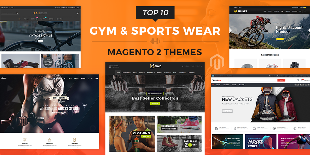 Name:  Fitness-Gym-and-Sports-Magento-2-Themes.png Views: 11 Size:  540.1 KB