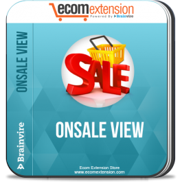 Name:  onsale-view_2.png Views: 12 Size:  85.9 KB