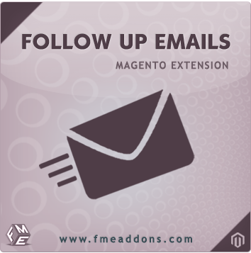 Name:  followup-email.png Views: 44 Size:  116.8 KB