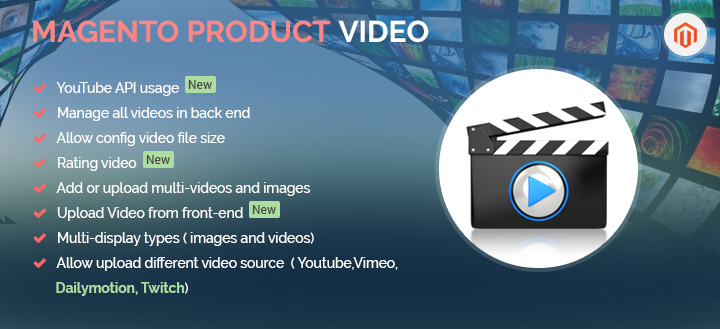 Name:  banner-product-video.jpg Views: 889 Size:  105.4 KB