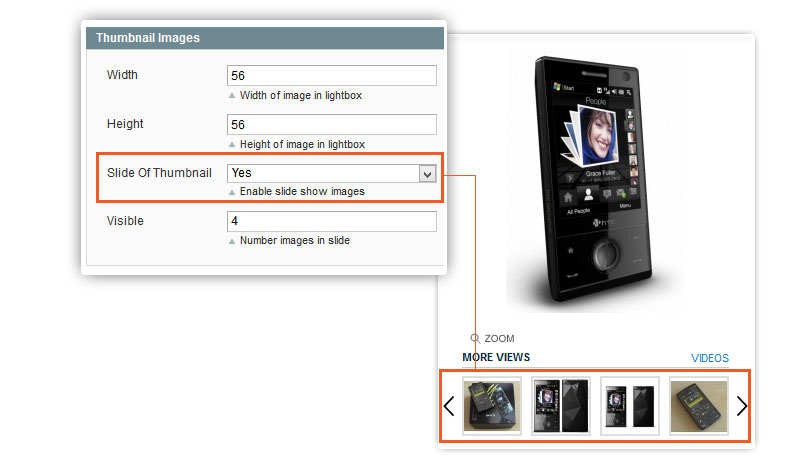 Name:  product_video_feature4.jpg Views: 30 Size:  49.1 KB