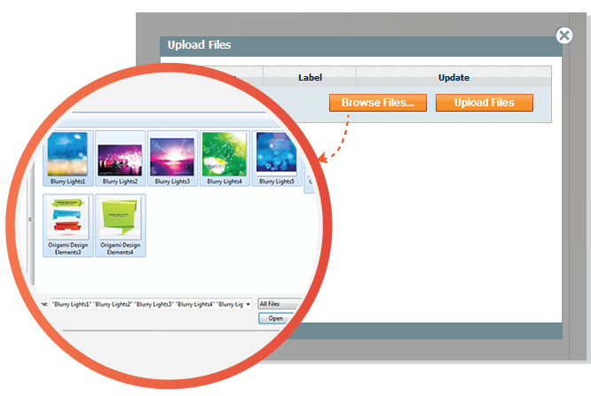 Name:  Magento-Order-Upload-Extension5.png Views: 306 Size:  85.0 KB