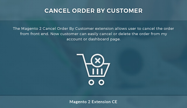 Name:  Cancel-Order-By-Customer.jpg
