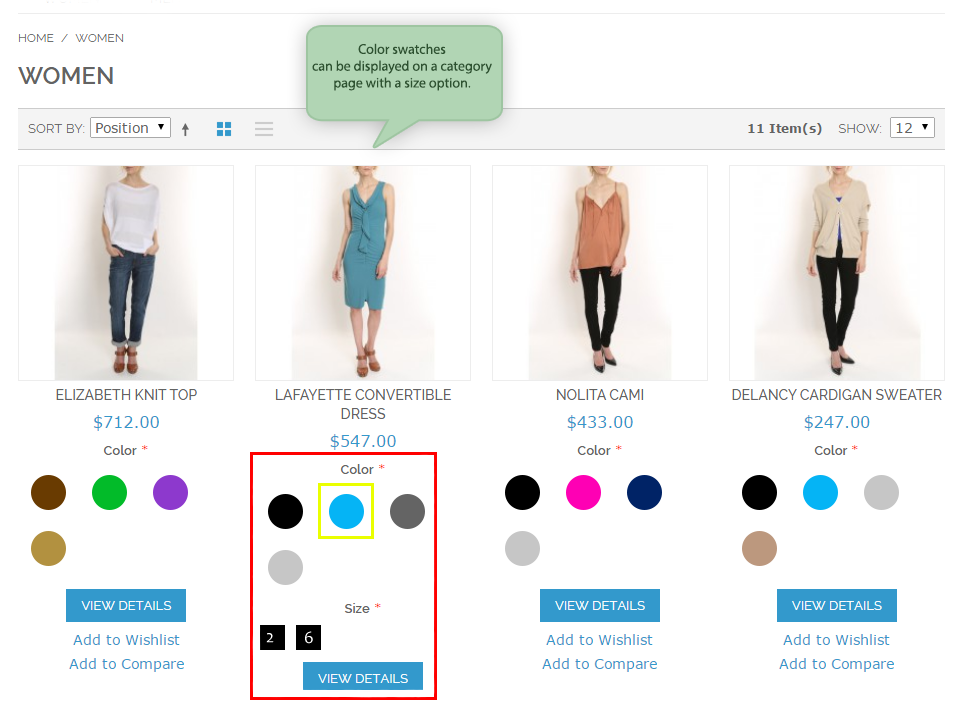 Name:  magento-color-picker-category-page-example.png Views: 69 Size:  144.9 KB