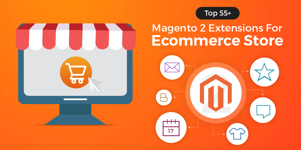 Name:  Top-magento-2-extensions-for-ecommerce-store.png Views: 4 Size:  93.5 KB