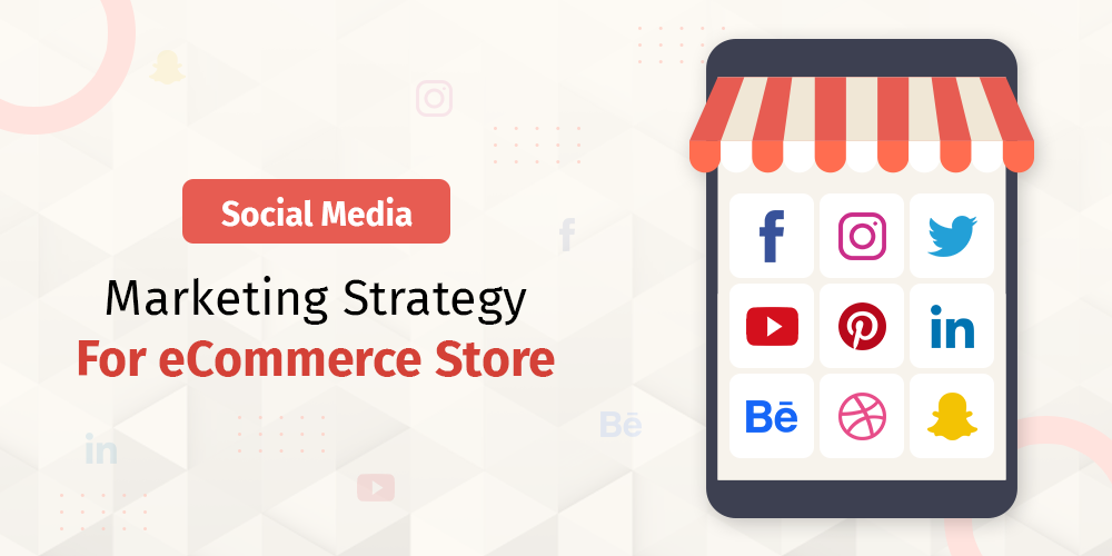Name:  Social-Media-Marketing-for-eCommerce-Store.png Views: 50 Size:  99.8 KB