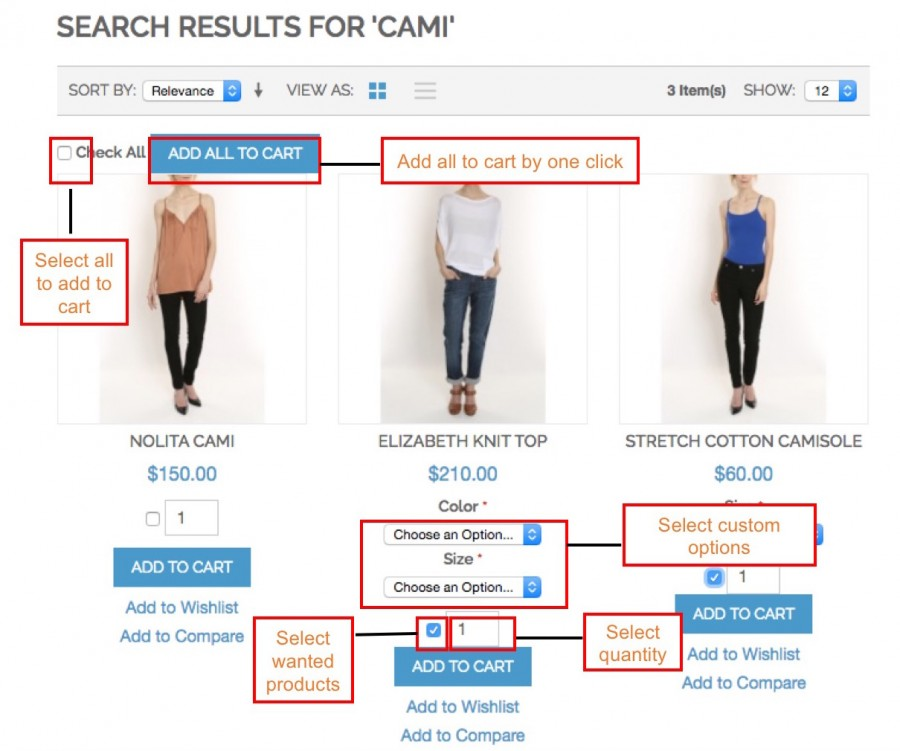 Name:  add-multiple-product-search-result.jpg Views: 115 Size:  99.0 KB
