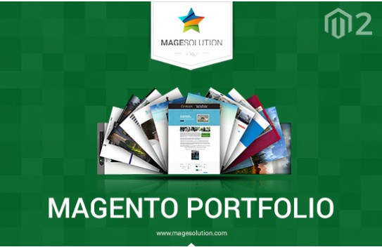 Name:  magento_portfolio_2thumb.jpg