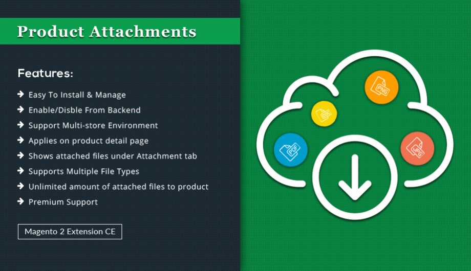 Name:  Product-Attachment-Magento2-Extension-920x530.jpg Views: 103 Size:  102.2 KB