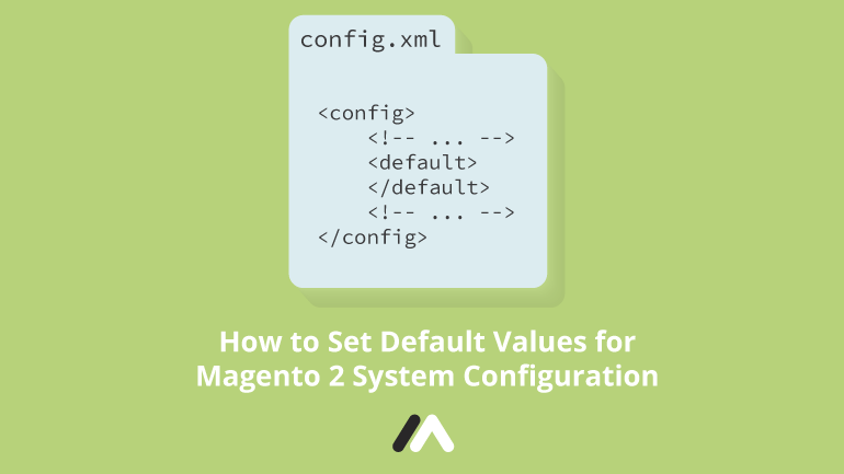 Name:  How-to-Set-Default-Values-for-Magento-2-System-Configuration-Social-Share.png Views: 7 Size:  20.2 KB