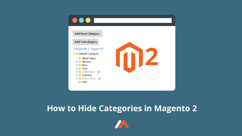 Name:  How-to-Hide-Categories-in-Magento-2-Social-Share.png Views: 73 Size:  19.4 KB