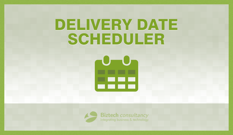 Name:  delivery-date-scheduler.png Views: 49 Size:  70.7 KB