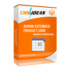 Name:  Admin-Extended-Product-Grid.png Views: 158 Size:  30.2 KB