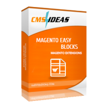 Name:  magento_easy_blocks.png Views: 34 Size:  89.2 KB