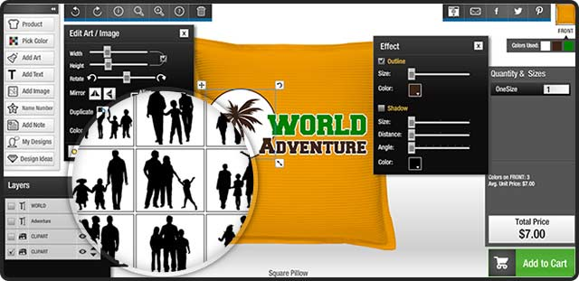 Name:  Clipart-Features.jpg Views: 1685 Size:  35.4 KB