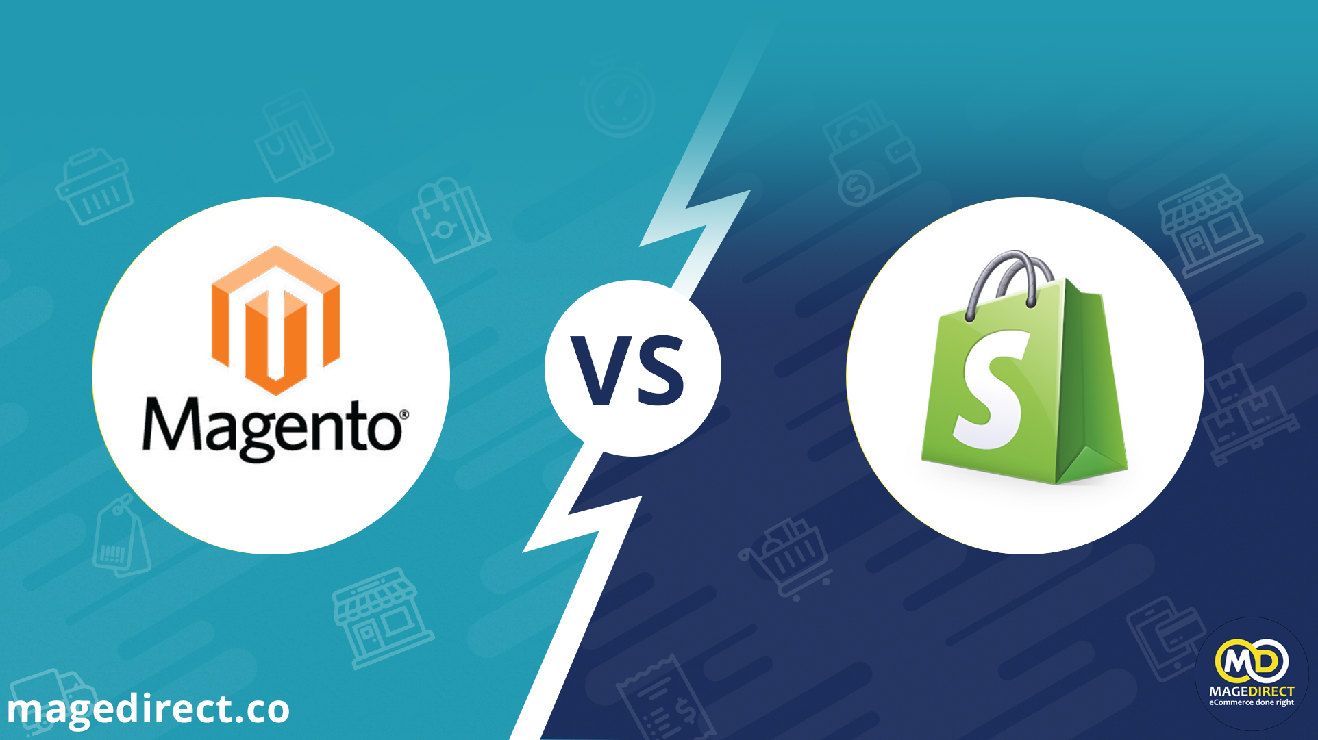 Name:  magento_vs_shopify.png