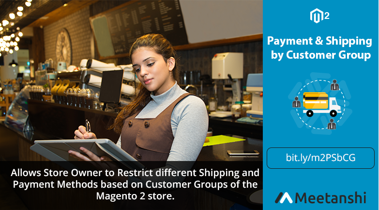 Name:  Payment & Shipping by Customer Group-M2-SM.png Views: 8 Size:  408.9 KB