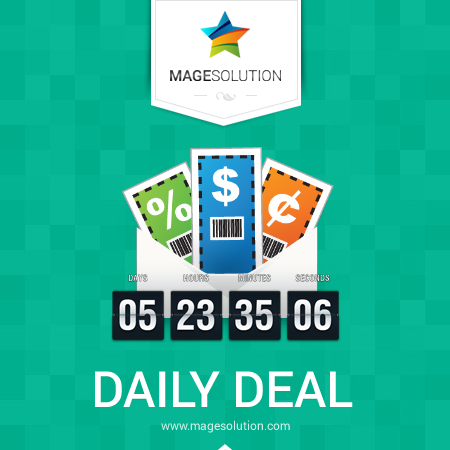 Name:  dailydeal.png Views: 25 Size:  73.5 KB
