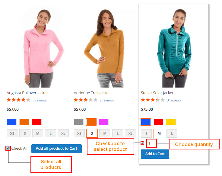 Name:  add-multiple-products-to-cart-magento_2_-grid_view.png Views: 29 Size:  51.2 KB