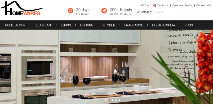 Name:  magento homeware theme.jpg
