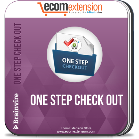 Name:  onestep-checkout_3.png Views: 364 Size:  136.6 KB