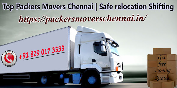 Name:  packers-and-movers-chennai-10.jpg