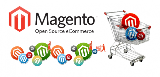 Name:  Magento-Extension-Development.png Views: 15 Size:  180.0 KB