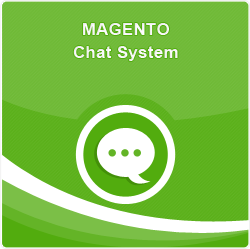 Name:  Magento_Chat_System.png Views: 73 Size:  21.6 KB