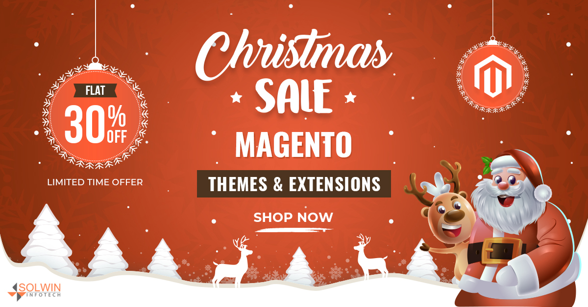 Name:  christmas_sale_-_solwin_-_magento_2_-_category.jpg Views: 8 Size:  503.7 KB