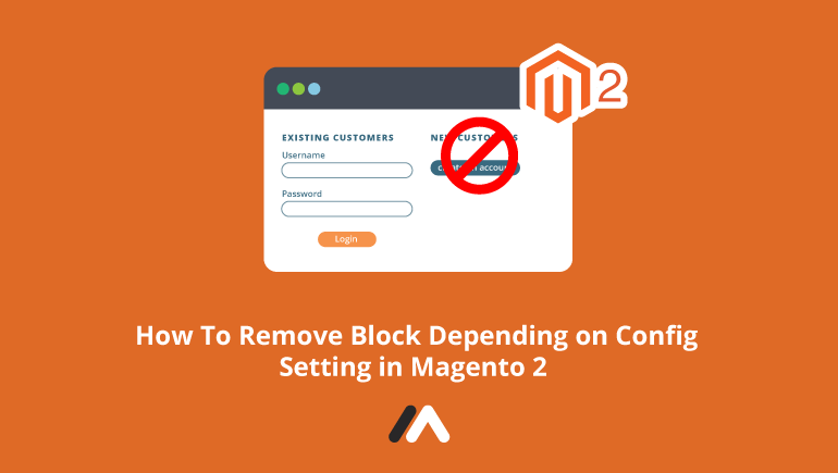 Name:  How-To-Remove-Block-Depending-on-Config-Setting-in-Magento-2-Social-Share.png Views: 12 Size:  19.5 KB
