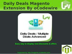 Name:  daily deals.jpg Views: 2 Size:  8.4 KB