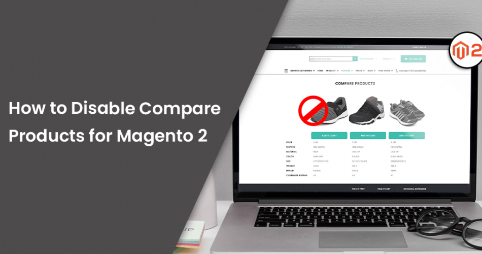 Name:  How-to-Disable-Compare-Products-for-Magento-2.png Views: 7 Size:  271.2 KB