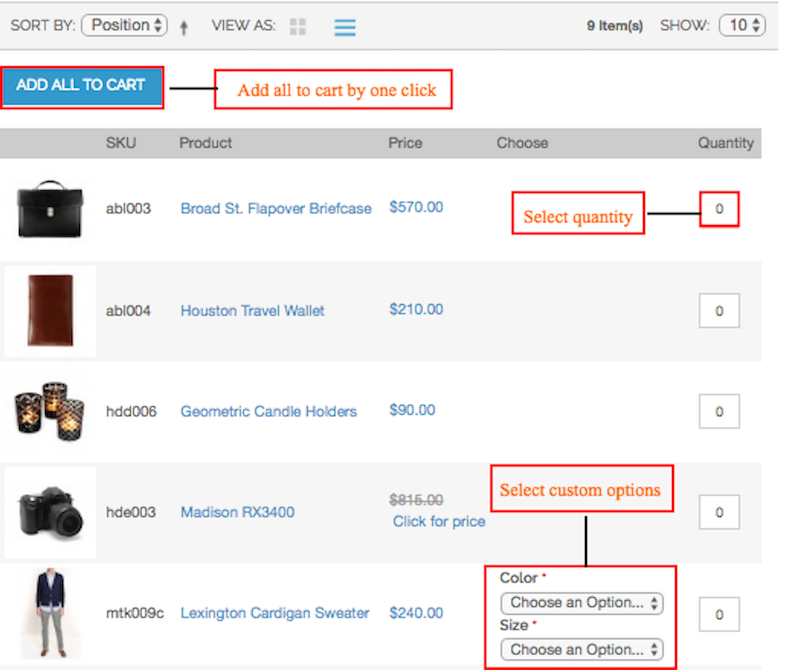 Name:  add-multiple-product-list.png Views: 117 Size:  214.8 KB