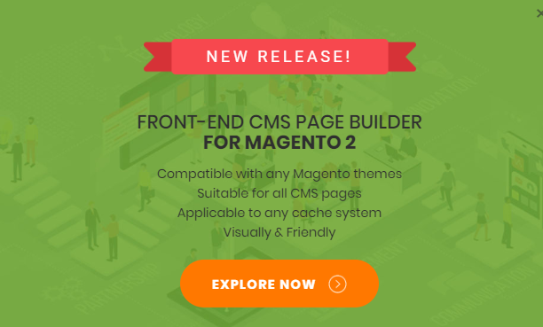 Name:  Cms frontend builder.PNG Views: 468 Size:  143.4 KB