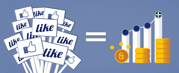 Name:  more-facebook-likes-more-sales.png Views: 27 Size:  71.6 KB