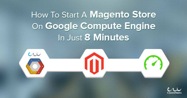 Name:  magento-google-compute-engine.jpg
