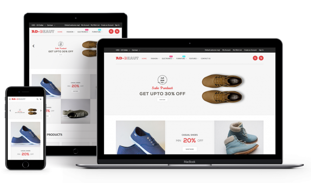 Name:  ad-beaut-responsive-multipurpose-magento-2-theme-1024x605.png Views: 12 Size:  306.7 KB