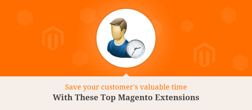 Name:  save-customers-valuable-time.png