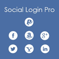 Name:  sociallogin.jpg