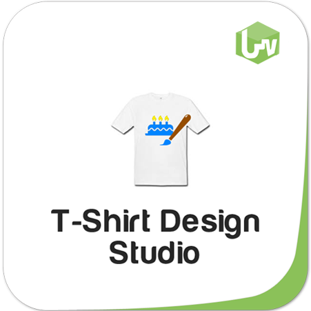 Name:  t-shirt_design_tool_1_1 copy.png