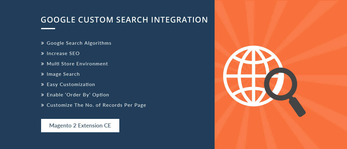 Name:  google-custom-search-integration-magento-2-extension.jpg