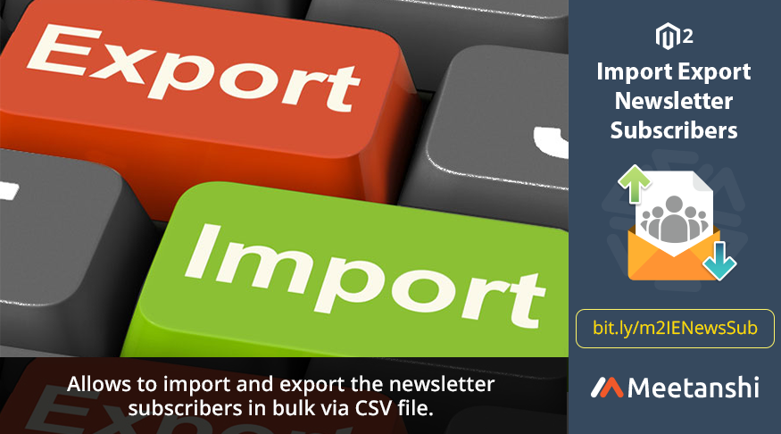 Name:  Import Export Newsletter Subscribers SM Share.png