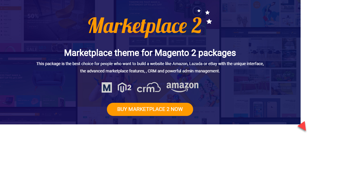 Name:  panner maketplace 2.png