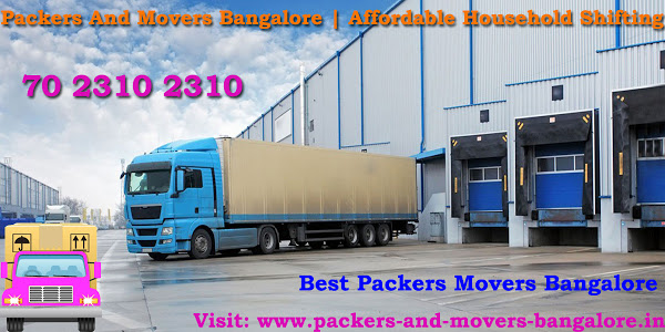 Name:  packers-movers-bangalore-4.jpg Views: 23 Size:  90.4 KB