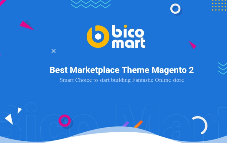 Name:  bicomart-multivendor-marketplace-theme-magento2.jpg